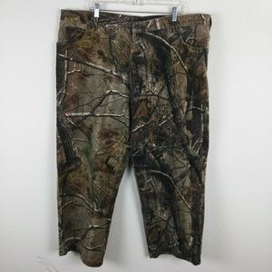 Cabela's Realtree Outdoor Pants